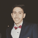 Mohammed Sherif