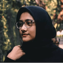 Lila Shahin