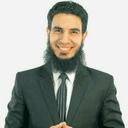 Ahmed Abu Shanab