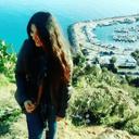 ريم التونسي