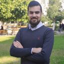 Amro Alhalees