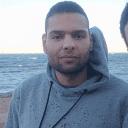 عمرو رجب
