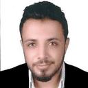 Fathy Hosny