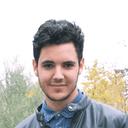 مصطفى بونوة