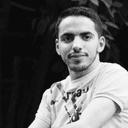 محمود عارفي