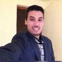 Houssin Bouali