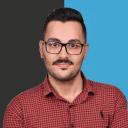 abdolla5810 - Abdolla Abd