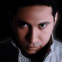 عبد الرحمن محمود