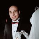 Ayman Beghdady