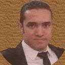 Abdelazim Khedr