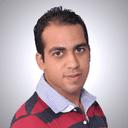 طارق مندور
