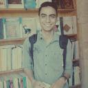 Ali Abdelhafeiz