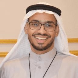 Mohammed Zahhar