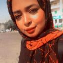 Marwa Mamdouh