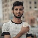 محمود عمار
