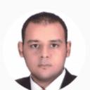 وحيد عبد الناصر علي