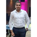 Tawfik Abd Elmonim