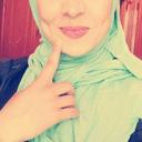 Amira nina