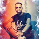 mohamed_elmansy - النسر الجارح