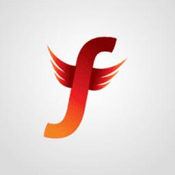 Faisal Jehad