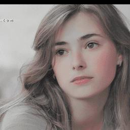 Safaa Alotybe