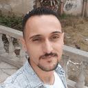 Tareq Abu Assi