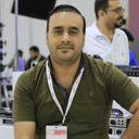 Mohammad Fahad
