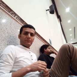 إيهاب جمال عثمان