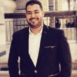 احمد بحيري