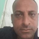 Bassem Shawky
