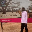 Ismail Zakaria