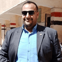 Osama AbdElmoez