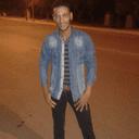 Achraf Lamkounz