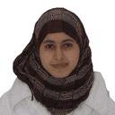 Khadijaaa - خديجة ابراهيم