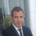 Mohamed Abdelalem