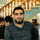 Mohammed Othman Ashour
