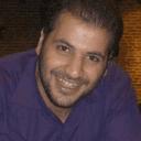 Muhammad Jabr