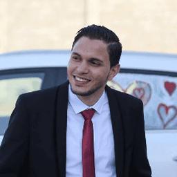 Yasser Kuhail