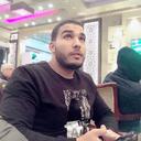 Midomshakl Khalil