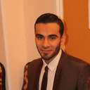 Abdo Sameh