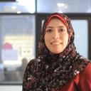 Fadwa Waleed