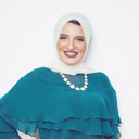 Marwa Bayood