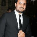 Mahmoud Mehany