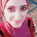 Nahla Ebrahim