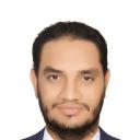 أحمد بن سعيد