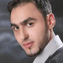 Adel Hakim