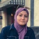 Doaa Nabel