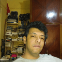 Taha Elshenawy