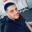 Ali Almani