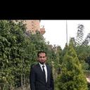 Mohamed Elabiad